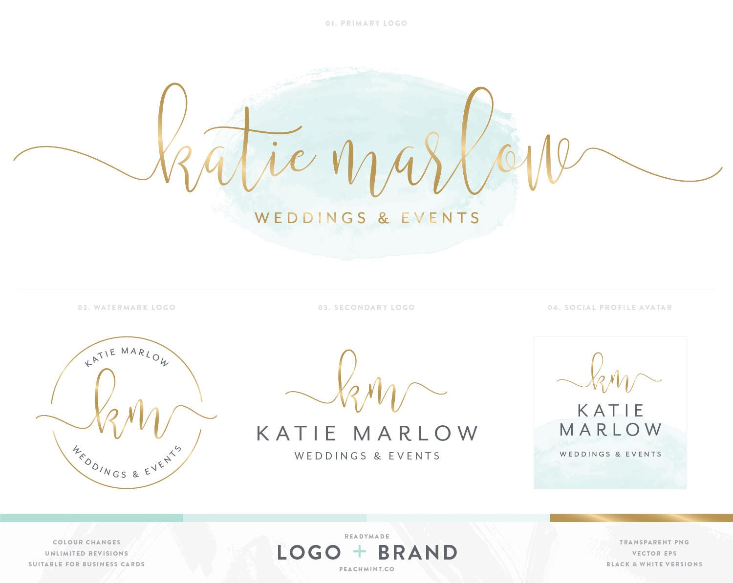 Business Cards Watermark Logo Gallery - Card Design And Card Template