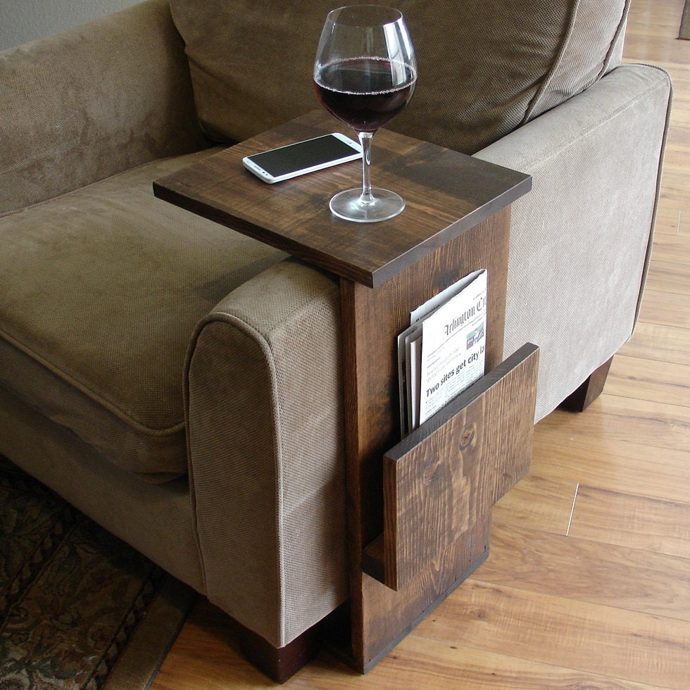 table behind lovely tables console medium sofa for the bar decorating coffee couch size of large