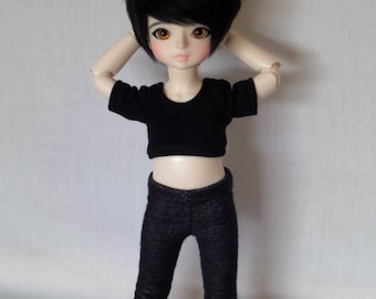 BJD Leggings *choose size and color*