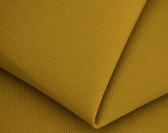 Fabric Waterproof nylon khaki NL08 | Per Metre
