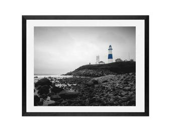 lighthouse decor, Lighthouse, wall art, Home Decor, Lighthouse art, Home Decor, framed art Prints, Wall Art, Wall Decor, lighthouse poster