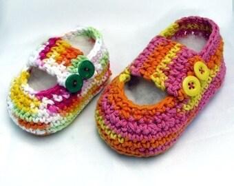 Crochet pattern baby booties baby crochet patterns for babies baby shoes pattern booties with buttons pdf