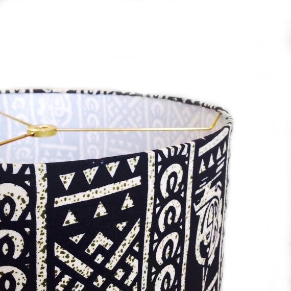 Wire lamp shade rings with us style spider washer fitter make wire lamp shade rings with us style spider washer fitter make your own drum lampshade multiple diameter sizes available greentooth Image collections