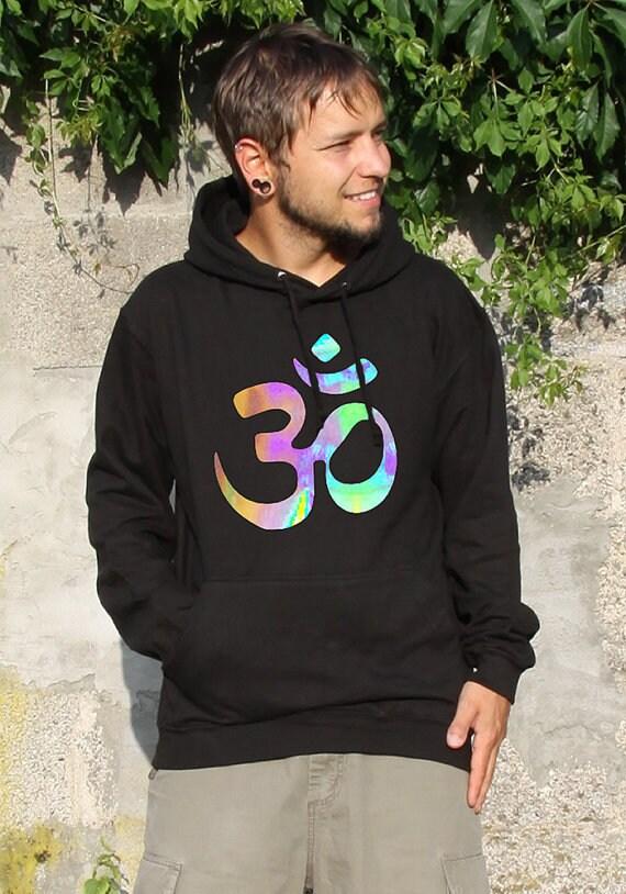 monotobi-psychedelic-acid-lsd-zip-hoodie-spektral-holographic-hologramm-pullover-optical-psytrance-goa-spectral-klamotten-clothing-festival bRchRt