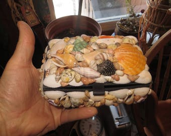 Jewelry Storage Box, victorian, trinkets rings keepsake box vanity decor, vintage w/ free ship