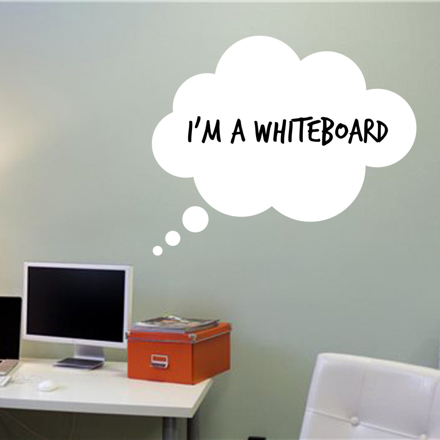 Whiteboard For Office Wall. 🔎zoom Whiteboard For Office Wall - Brint.co