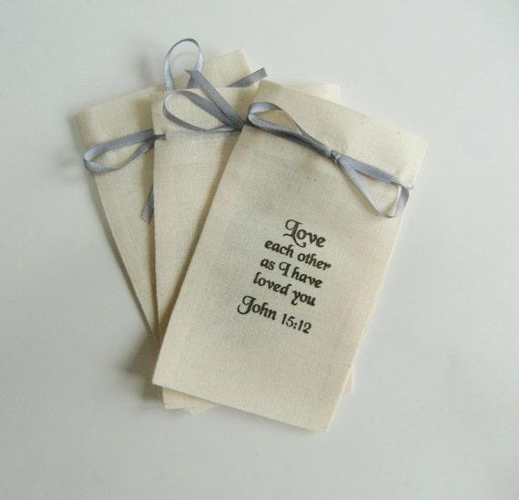 Love Each Other Religious: LOVE EACH OTHER-Religious Gift-Religious Wedding-Religious