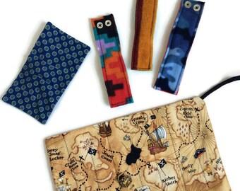 Gift pack marble toys kid adult senior, ball worm fidget toy, marble maze game, men fidgets, boy maze sensory toys autism alzheimer dementia