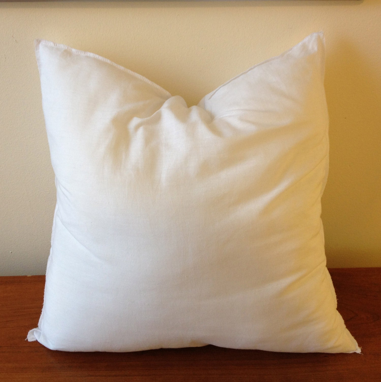 pillow cm at from house cushion collection filler catalogue home nicobar x