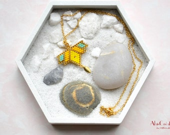 Tropical _ pendant collection