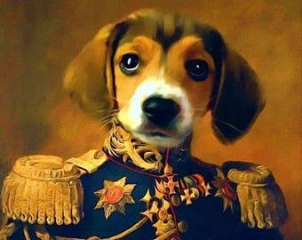 pet portrait, dog portrait, cat portrait, custom pet portrait, pet portrait custom, pet loss gifts, custom portrait, pet memorial