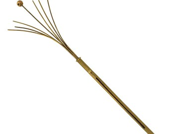 Vintage Swizzle Stick