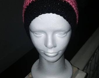 Womens chemo hat