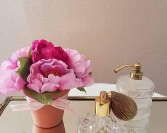 Pretty Floral Arrangement