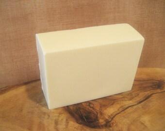 Piña Colada Soap Bar