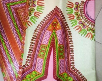 3/4 Gathers Skirts with Waist belt