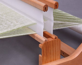 Ashford Double Heddle Kit Knitters or Rigid Heddle loom