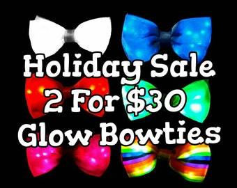 Holiday Sale!!! 2/30