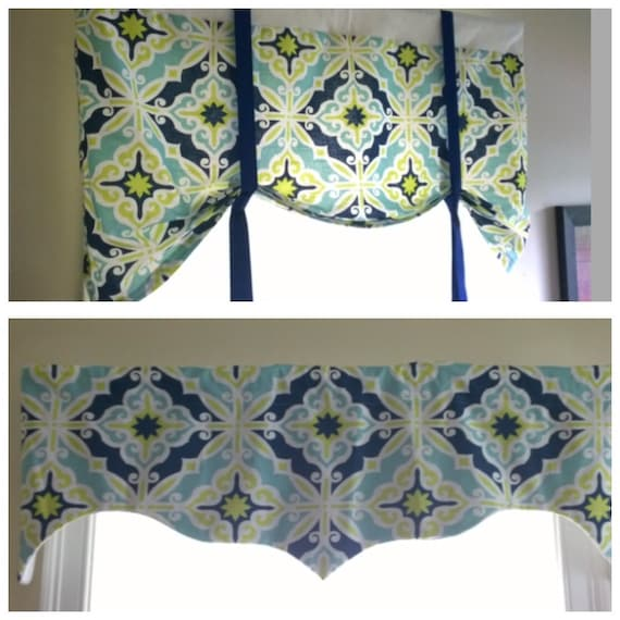 op wid n valances jcpenney usm hei g for tif green window valance