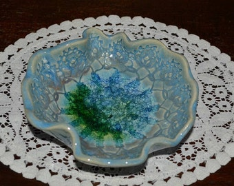 jewelry, pottery bowl, ring dish, jewelry dish, trinket dish, jewelry bowl, pottery dish