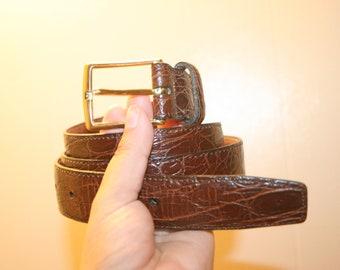 LEATHER HIPPIE BELT,women belt,womens belts,bohemian belt,belts for women,boho belt,southwestern belt,brown leather belt,high waist belt