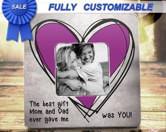 Sister Birthday, Sister Birthday Gift, Sister Gift, Sister, Sister Frame, Sister Gift Ideas, Gifts for Sister, Gift For Sister Gift Friends