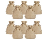 Best Selling Item Burlap ...