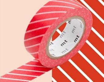 Masking Tape Roll KMMT-MKT1PD-CQ