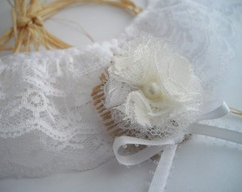 Burlap And Lace Mason Jar Wraps Handmade Cozy Lace Shabby Chic Flower Five With Handmade Shabby Chic Flower Lace