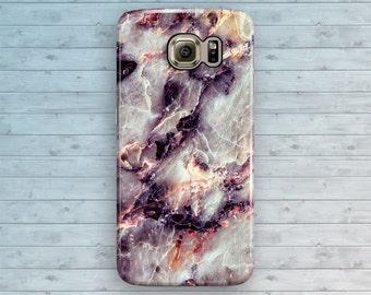 Marble Galaxy S7 Case Galaxy S7 Edge Case Granite Galaxy S6 Case Galaxy S5 Case Galaxy Note 5 Case Galaxy Note 4 Case Tough