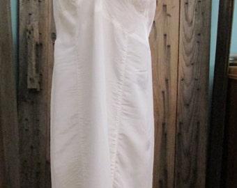 Vintage Vanity Fair lingerie, Vintage Bride, Boho fashion