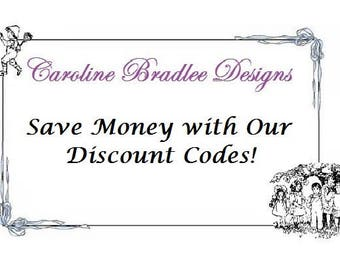 SAVE MONEY WITH Our Discount Code