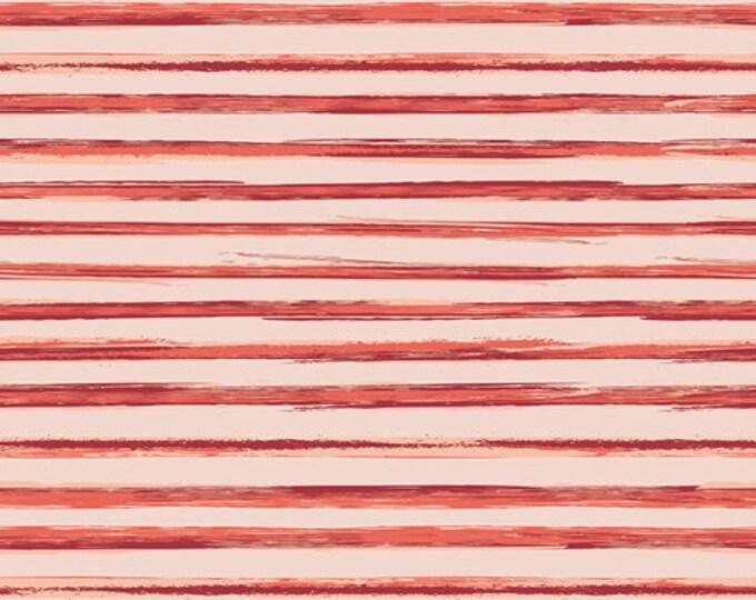 Row by Row- Woodlands Fusion- Art Gallery Fabrics