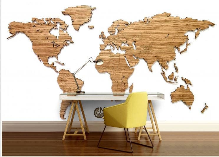 World map texture texture world map wallpaper world map request a custom order and have something made just for you gumiabroncs Choice Image
