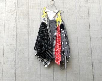 Upcycled Jacket, Duster Coat, Ladies Jacket, Hippie, Summer Jacket, Reclaimed, Vest, Boho, Bohemian, Overcoat, Pink Coat, CreoleSha