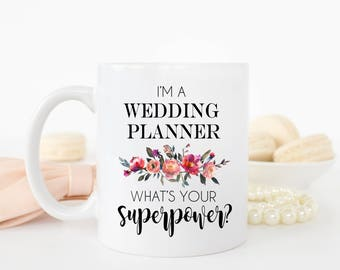 Decorator mug wedding decorator wedding planner mug wedding wedding planner mug wedding planner gift gift for wedding planner event planner gift wedding coordinator gift wedding gift junglespirit Images