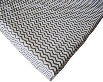 Moses Basket Bedding, Bassinet Sheets,Fitted Bassinet,Custom Size Sheet,Crib,baby bedding,baby room,crib bedding,crib sheet