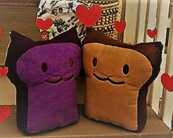 Do the 2 of you go together like Peanut Butter and Jelly? Pair Special Price!