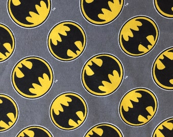 SuperHero Bat Weighted Blanket. Pick your Size, Weight, and Color. 2, 3, 4, 5, 6, 7, 8, 9, 10, 11, 12, 13, 14, or 15 pounds..FREE SHIPPING!!