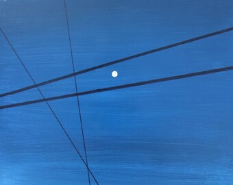 Power Lines 09