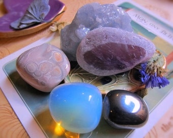 Image result for may healing crystal