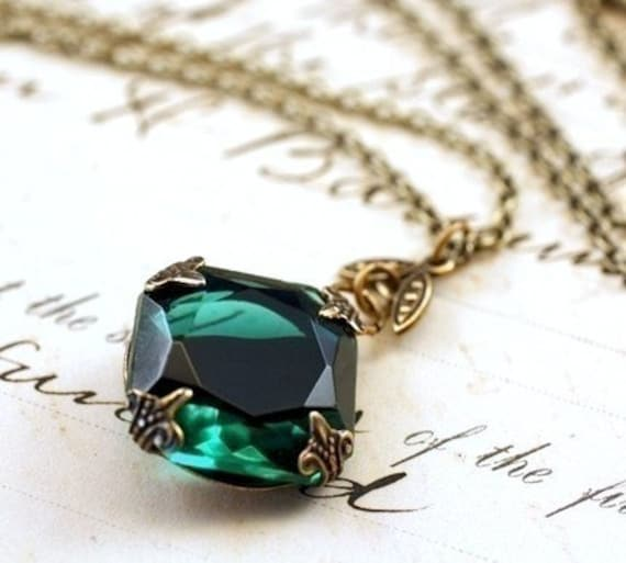 pendant fans dhgate world russian jewel alloy from com decoration cup item product time necklace gift huangm