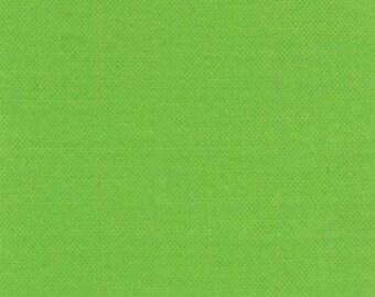 Moda - Bella Solids  #9900 267 Sprout