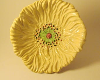 Carltonware Small Trinket Bowl