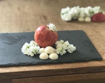 Somerset Apple Soy Wax Drops (x10)