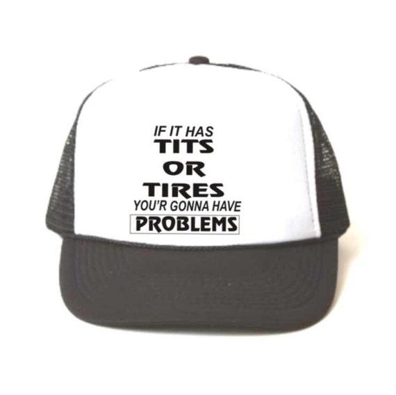 funny trucker cap, funny trucker hat, funny baseball cap, N19, funny baseball hat, funny hats, funny caps, funny adjustable cap,