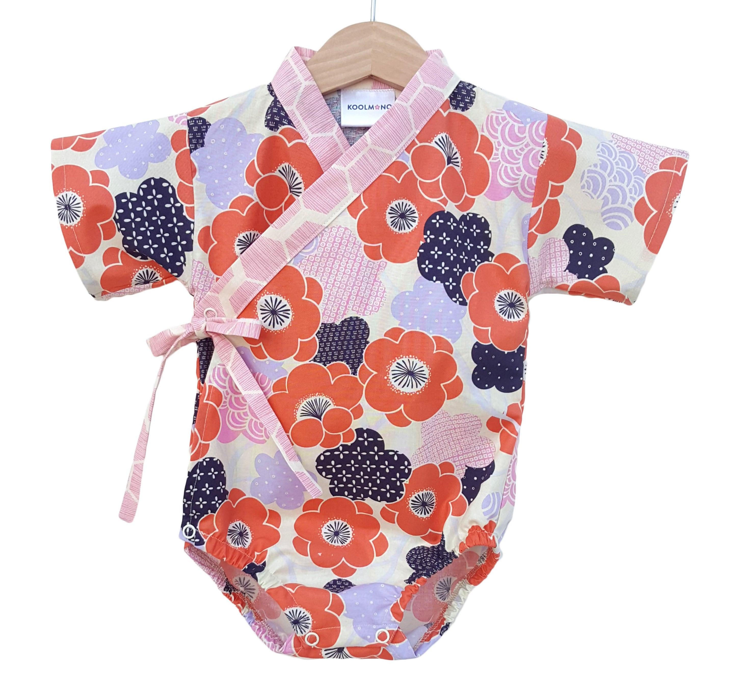 01da8bcbf53e 25 Amazing Free Baby Knitting Patterns for Months ⋆ Knitting Bee