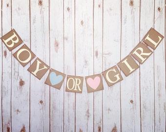 boy or girl banners elita aisushi co