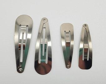 Snap clips (10 pk)