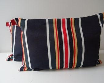 HECTOR cushion